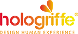 Logo Hologriffe